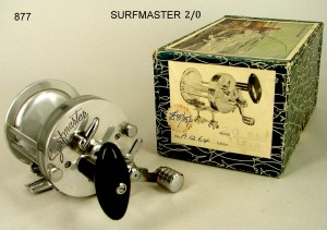 SURFMASTER_FISHING_REEL_023