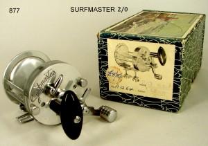 SURFMASTER_FISHING_REEL_023