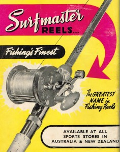 SURFMASTER_FISHING_REEL_024a