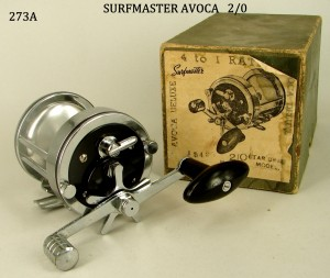 SURFMASTER_FISHING_REEL_025
