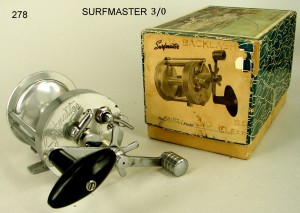 SURFMASTER_FISHING_REEL_027