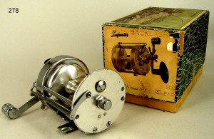 SURFMASTER_FISHING_REEL_028