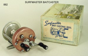 SURFMASTER_FISHING_REEL_029