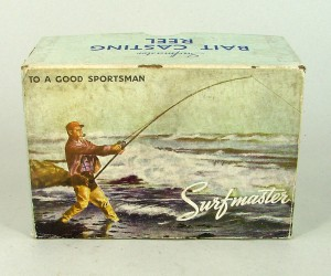 SURFMASTER_FISHING_REEL_031