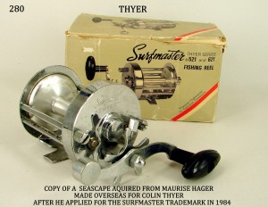 SURFMASTER_FISHING_REEL_034