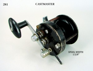SURFMASTER_FISHING_REEL_042