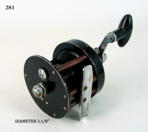 SURFMASTER_FISHING_REEL_043