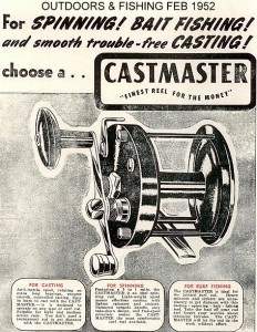 SURFMASTER_FISHING_REEL_043a