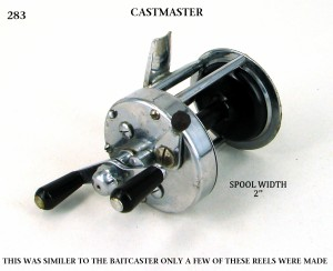 SURFMASTER_FISHING_REEL_046