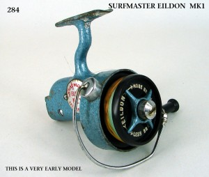 SURFMASTER_FISHING_REEL_048