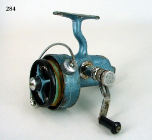 SURFMASTER_FISHING_REEL_049