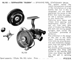 SURFMASTER_FISHING_REEL_049a