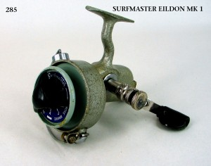 SURFMASTER_FISHING_REEL_050