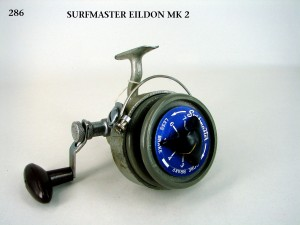SURFMASTER_FISHING_REEL_052