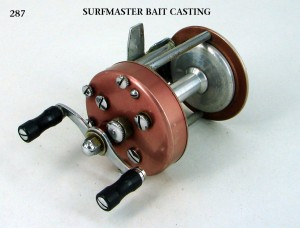 SURFMASTER_FISHING_REEL_054