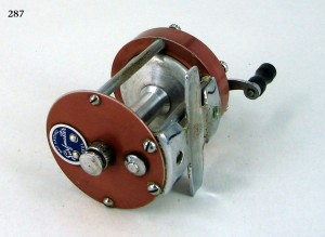 SURFMASTER_FISHING_REEL_055
