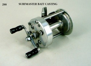 SURFMASTER_FISHING_REEL_056