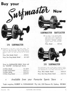 SURFMASTER_FISHING_REEL_057a