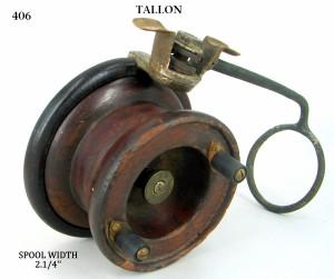 TALLON_FISHING_REEL_001