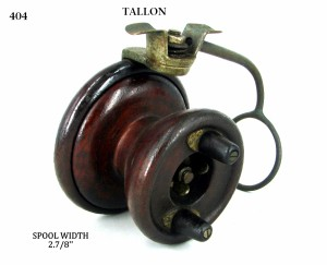 TALLON_FISHING_REEL_003