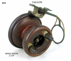 TALLON_FISHING_REEL_005