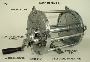 TARPON_FISHING_REEL_002