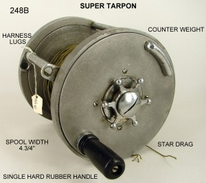 TARPON_FISHING_REEL_007