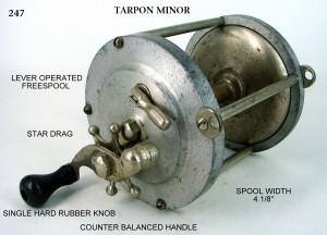 TARPON_FISHING_REEL_013