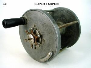 TARPON_FISHING_REEL_015