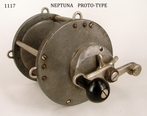 TASMAN_NEPTUNA_FISHING_REEL_001