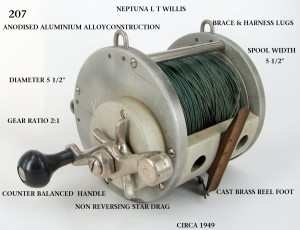 TASMAN_NEPTUNA_FISHING_REEL_050