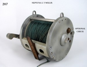 TASMAN_NEPTUNA_FISHING_REEL_051