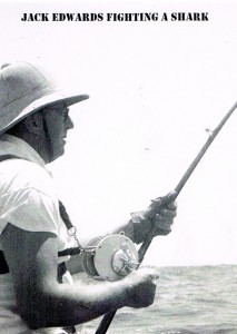 TASMAN_NEPTUNA_FISHING_REEL_053a
