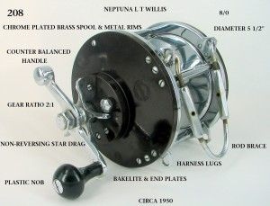 TASMAN_NEPTUNA_FISHING_REEL_054