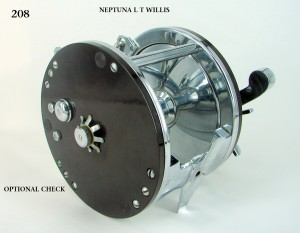 TASMAN_NEPTUNA_FISHING_REEL_055