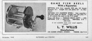TASMAN_NEPTUNA_FISHING_REEL_055a