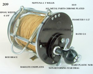 TASMAN_NEPTUNA_FISHING_REEL_056
