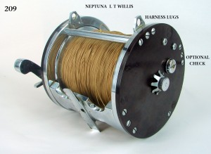 TASMAN_NEPTUNA_FISHING_REEL_057