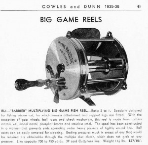 TASMAN_NEPTUNA_FISHING_REEL_057a