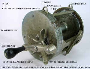 TASMAN_NEPTUNA_FISHING_REEL_061