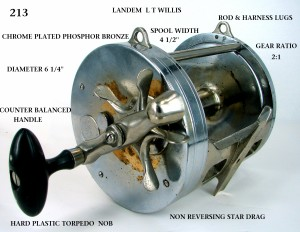 TASMAN_NEPTUNA_FISHING_REEL_063