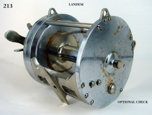 TASMAN_NEPTUNA_FISHING_REEL_064
