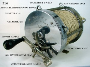 TASMAN_NEPTUNA_FISHING_REEL_066