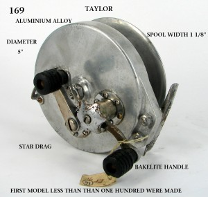 TAYLOR_FISHING_REEL_002