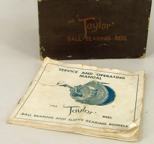 TAYLOR_FISHING_REEL_005a