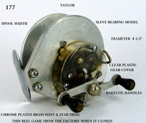 TAYLOR_FISHING_REEL_018