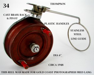 THOMPSON_FISHING_REEL_005