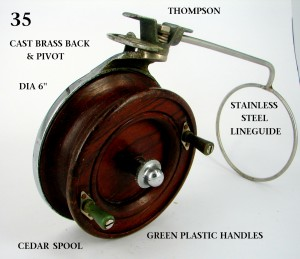 THOMPSON_FISHING_REEL_007