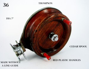 THOMPSON_FISHING_REEL_009