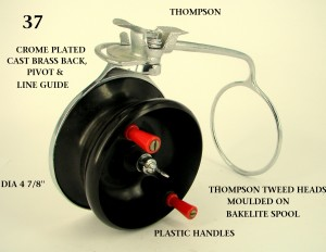 THOMPSON_FISHING_REEL_011
